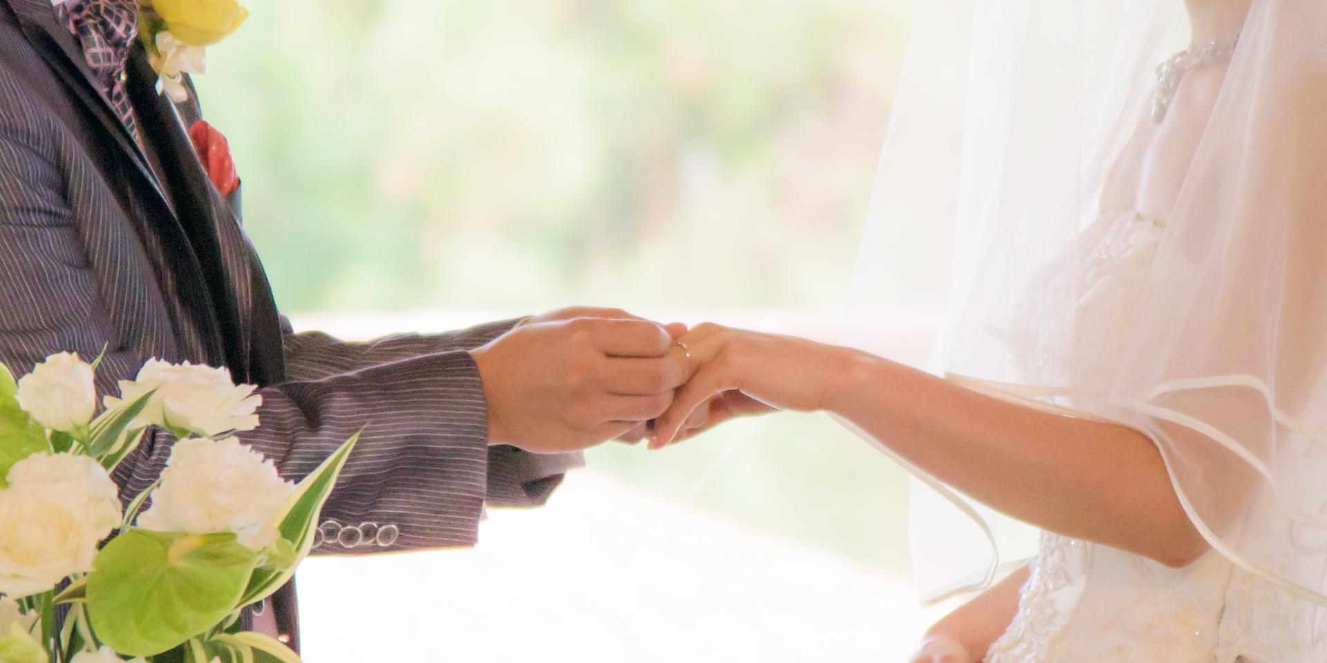 福島県(福島・郡山)の結婚相談所・婚活・お見合いパーティならフォーエバーアオバ企画